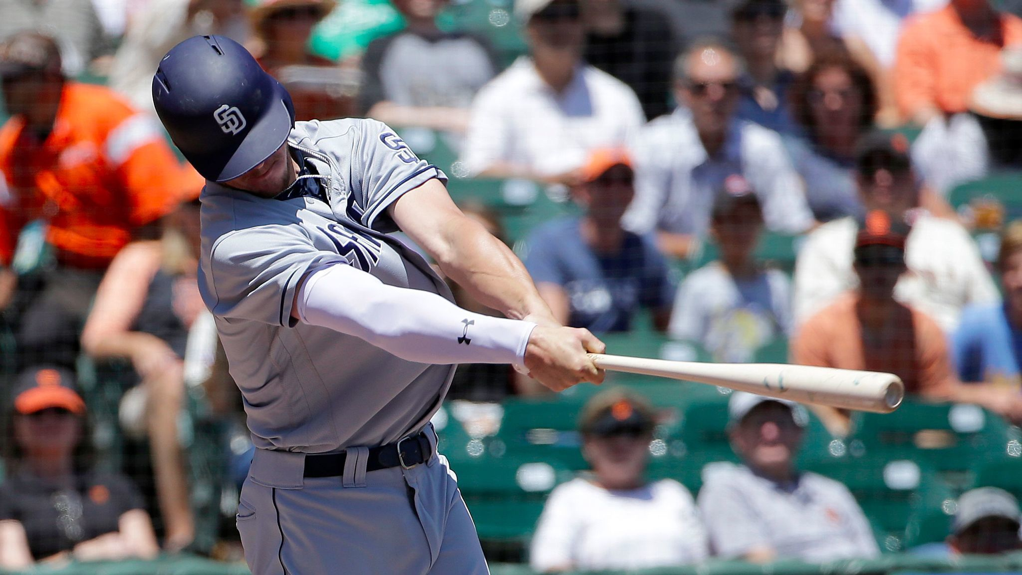 Sd-sp-padres-myers-beat-giants-20170723