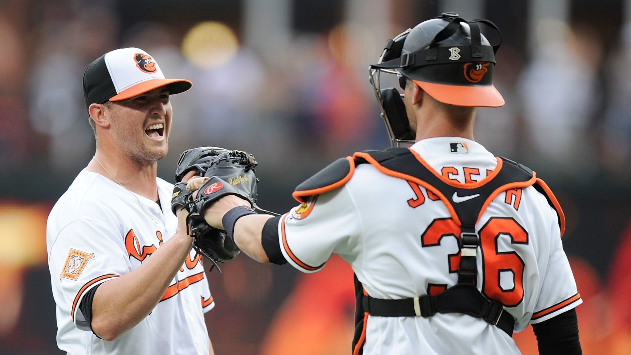 Bs-sp-orioles-notes-0724