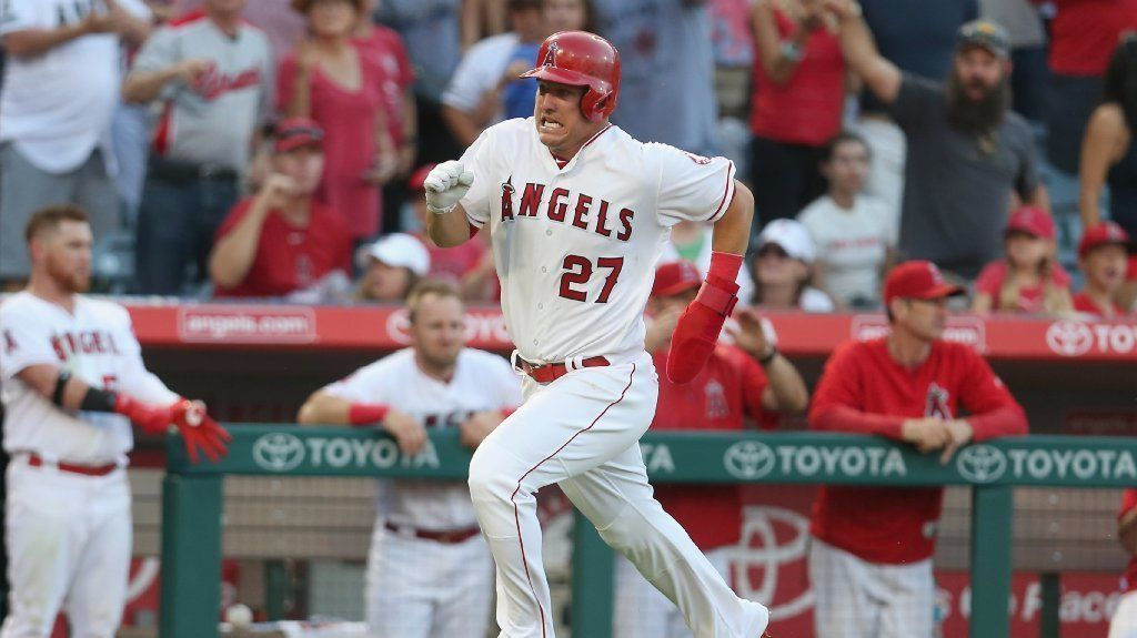 La-sp-angels-report-20170723