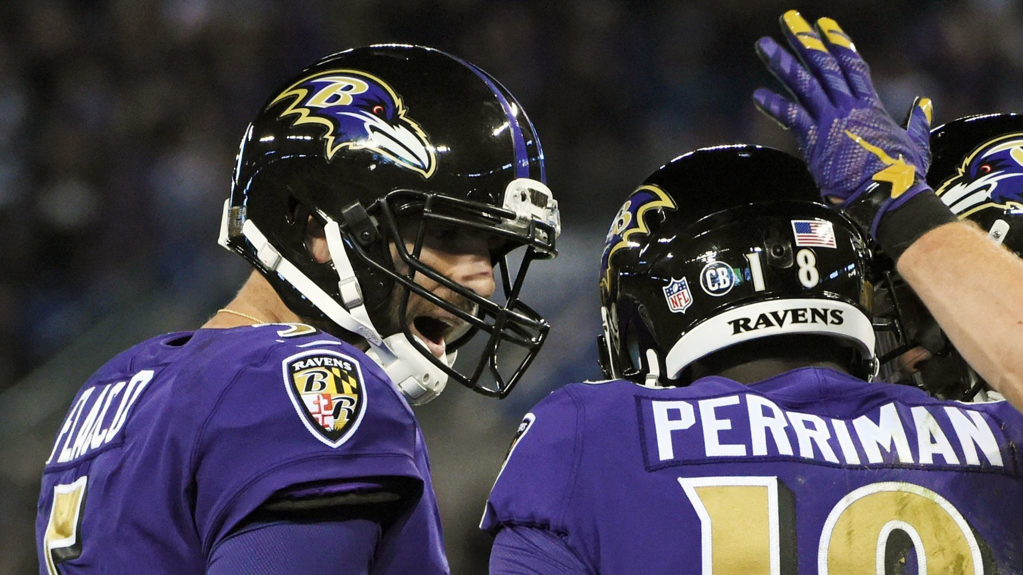 Bs-ravens-news-notes-and-opinions-20170723