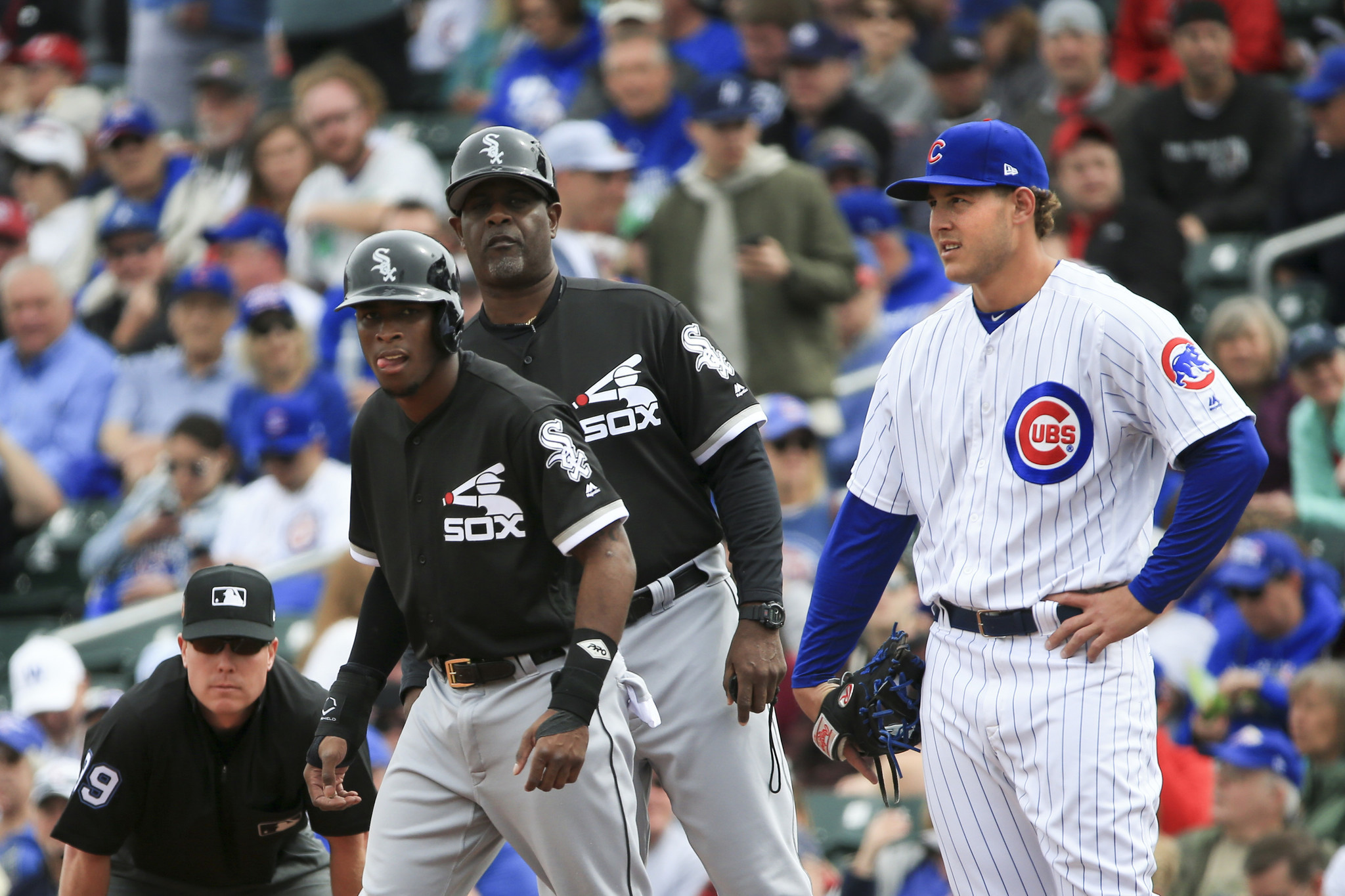 Ct-facebook-cubs-white-sox-20170724