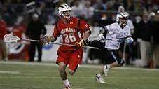 Bs-maryland-lacrosse-announces-hiring-of-jesse-bernhardt-as-defensive-coordinator-20170724