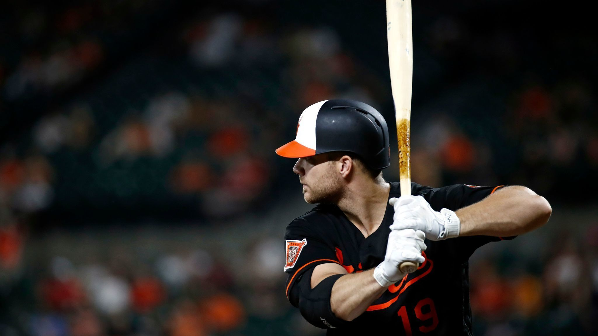 Bs-sp-orioles-notes-0725