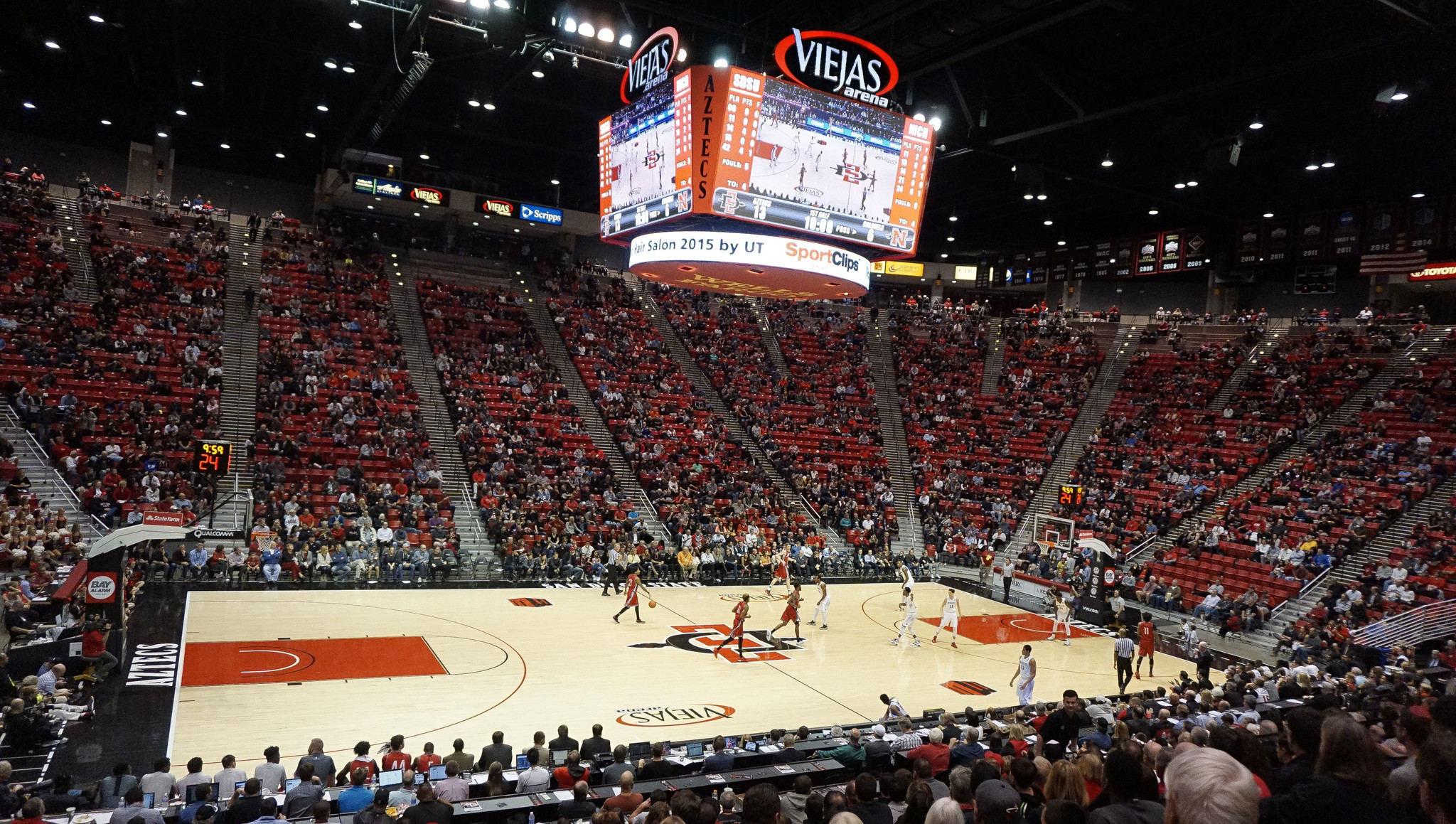 Sd-sp-sdsu-basketball-20170724