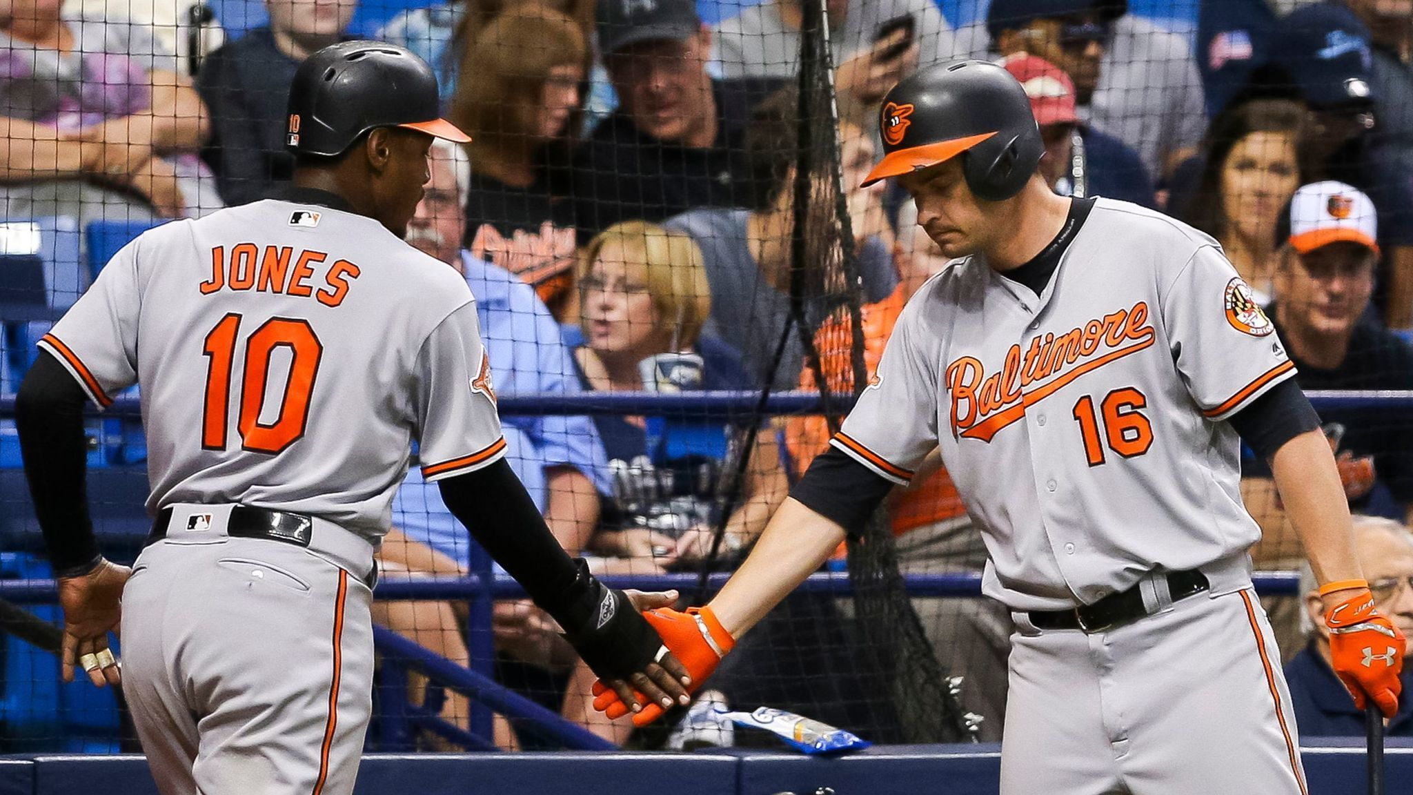 Bs-sp-orioles-clubhouse-vibe-0725