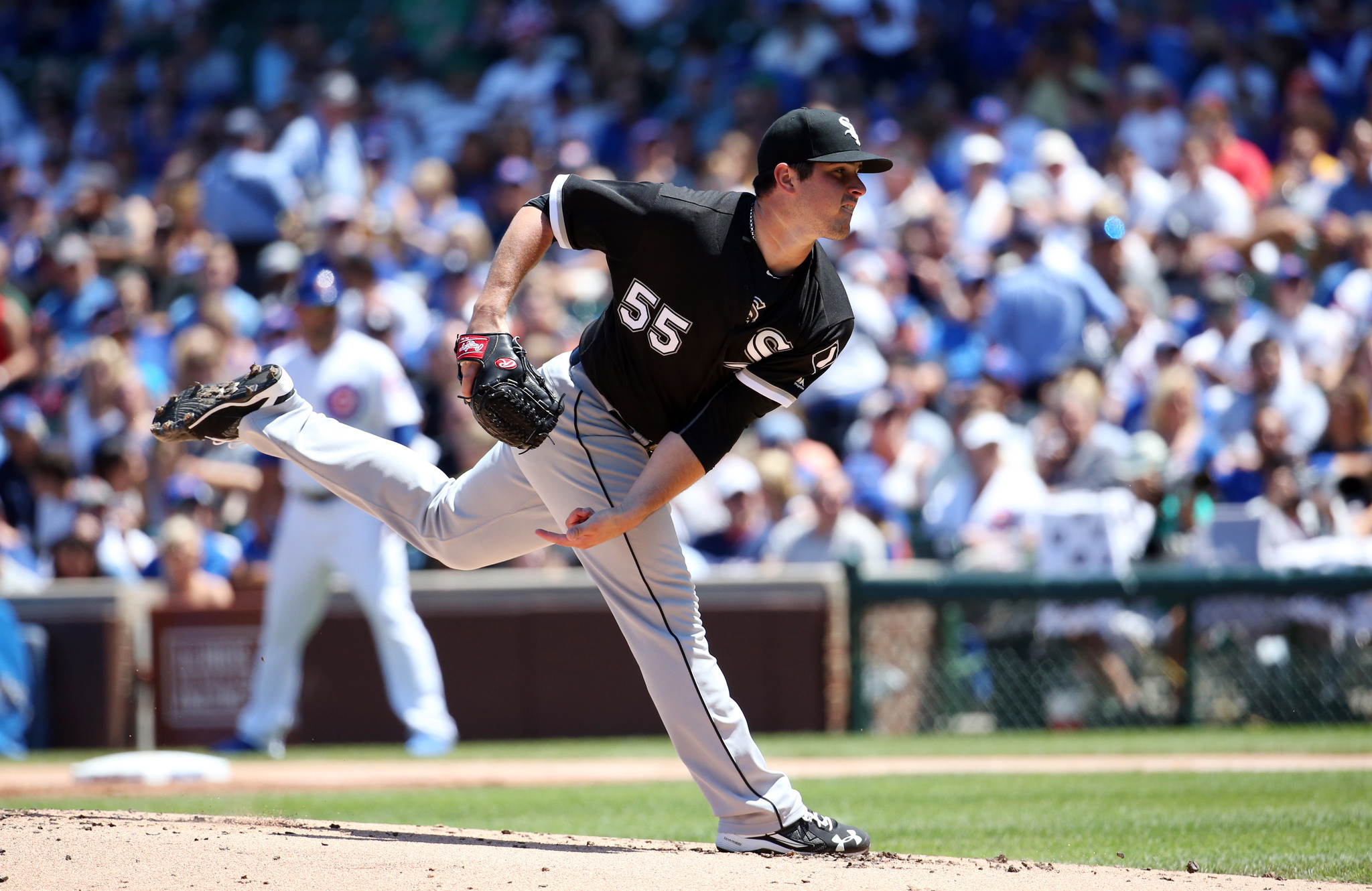 Ct-tough-day-carlos-rodon-white-sox-spt-0726-20170725