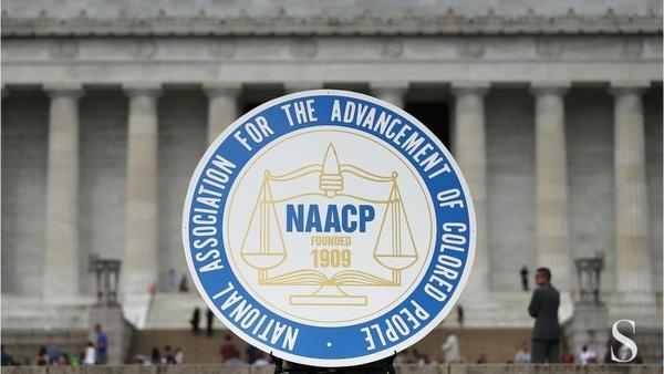 NAACP calls for end to for-profit charter schools