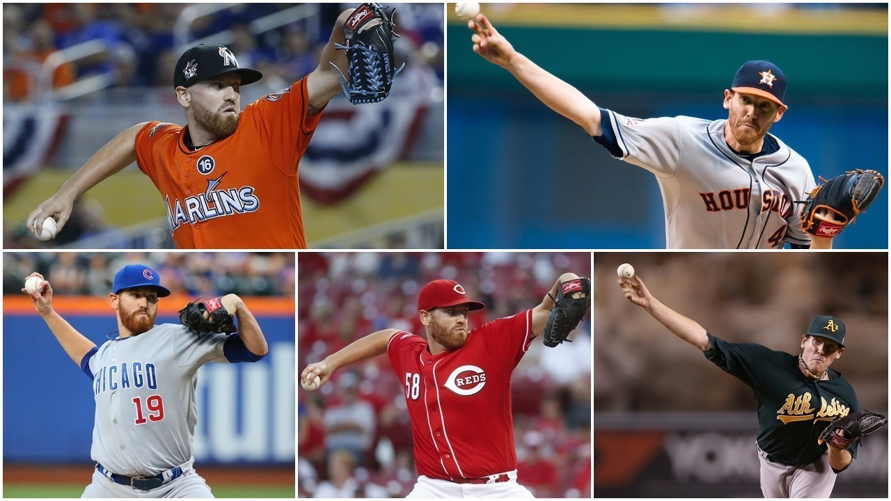 Fl-sp-marlins-dan-straily-what-like-traded-20170726