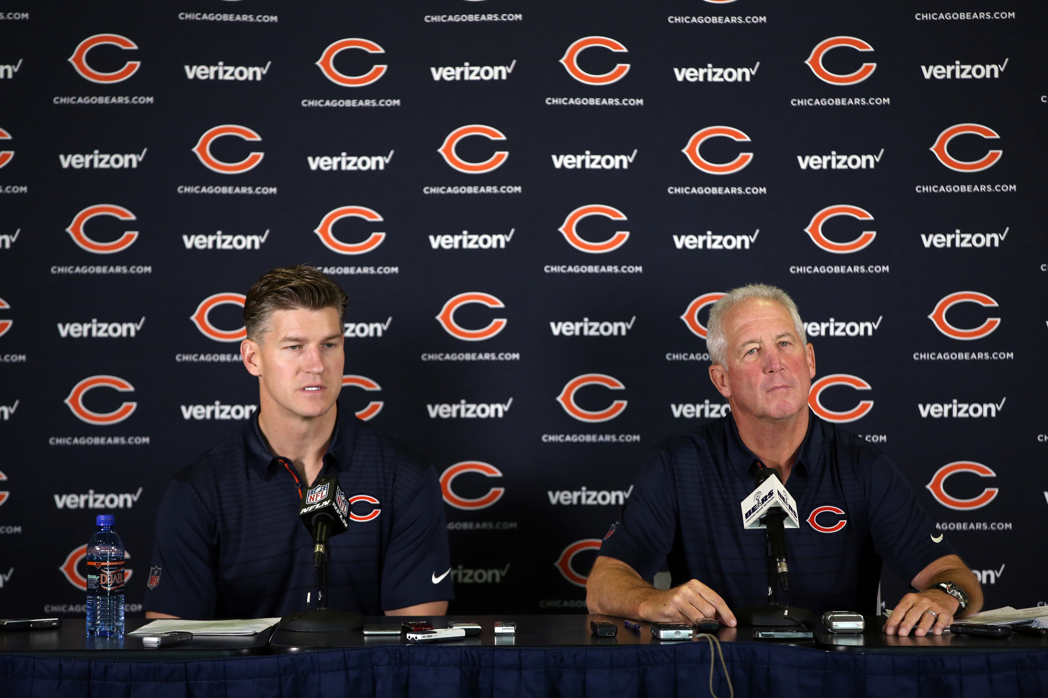 Ct-john-fox-likes-bears-roster-haugh-spt-0727-20170726