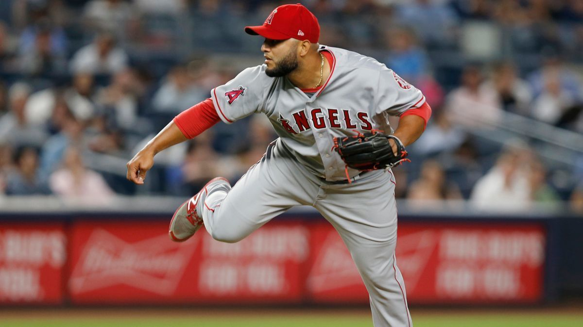 La-sp-angels-report-20170727
