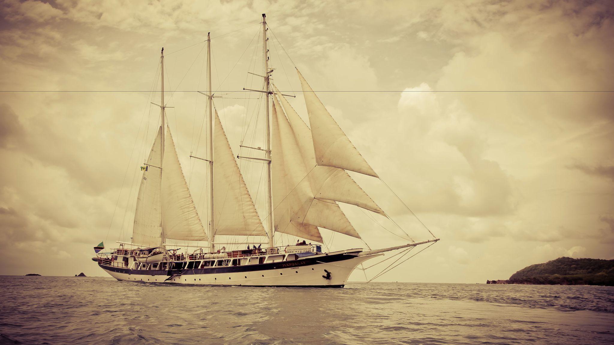 Windjammer singles cruises Windjammer Cruises, Liberty Fleet of Tall Ships