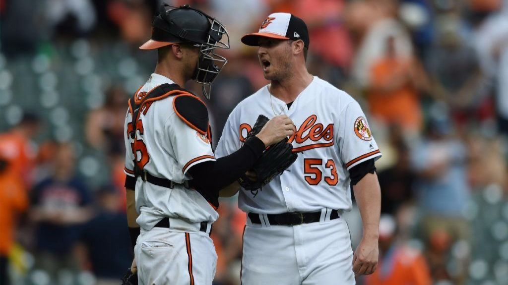 Bs-sp-orioles-off-day-0728