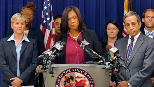 Prosecutors dismiss 34 gun and drug cases amid body camera investigation