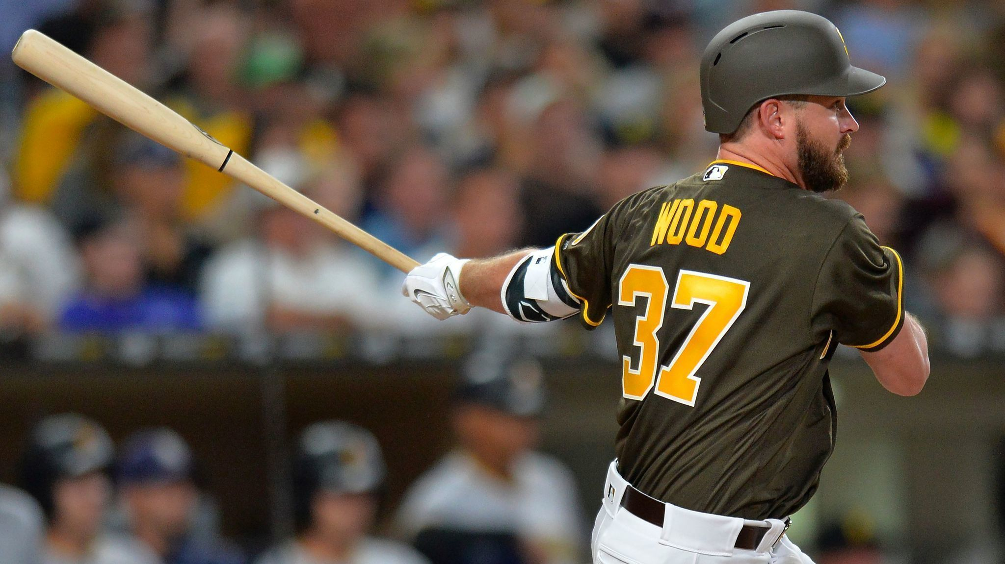 Sd-sp-padres-wood-debut-pirates-20170728