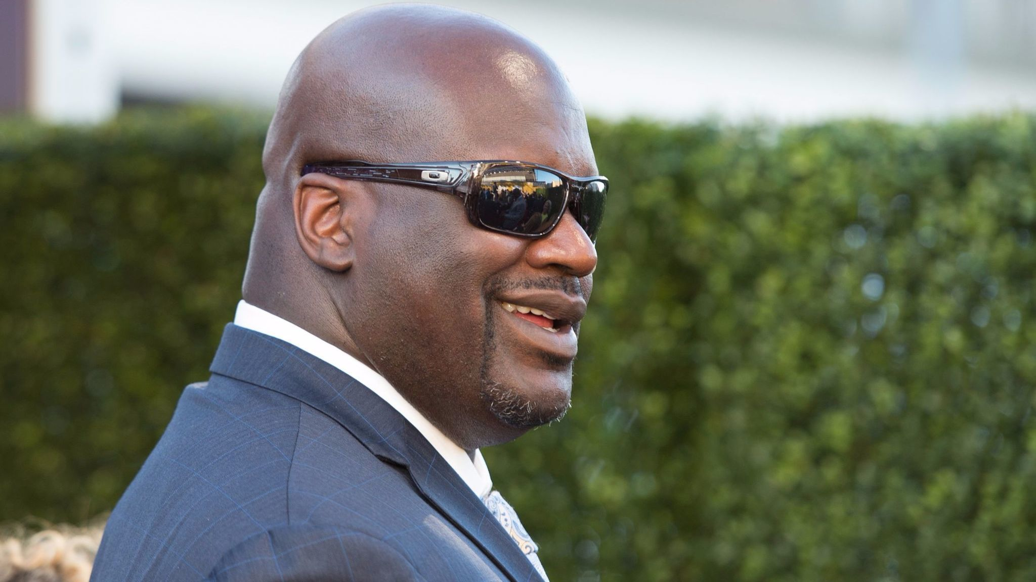 Lonzo Ball Rap Career >> LaVar Ball not impressed by Shaq's diss track - LA Times