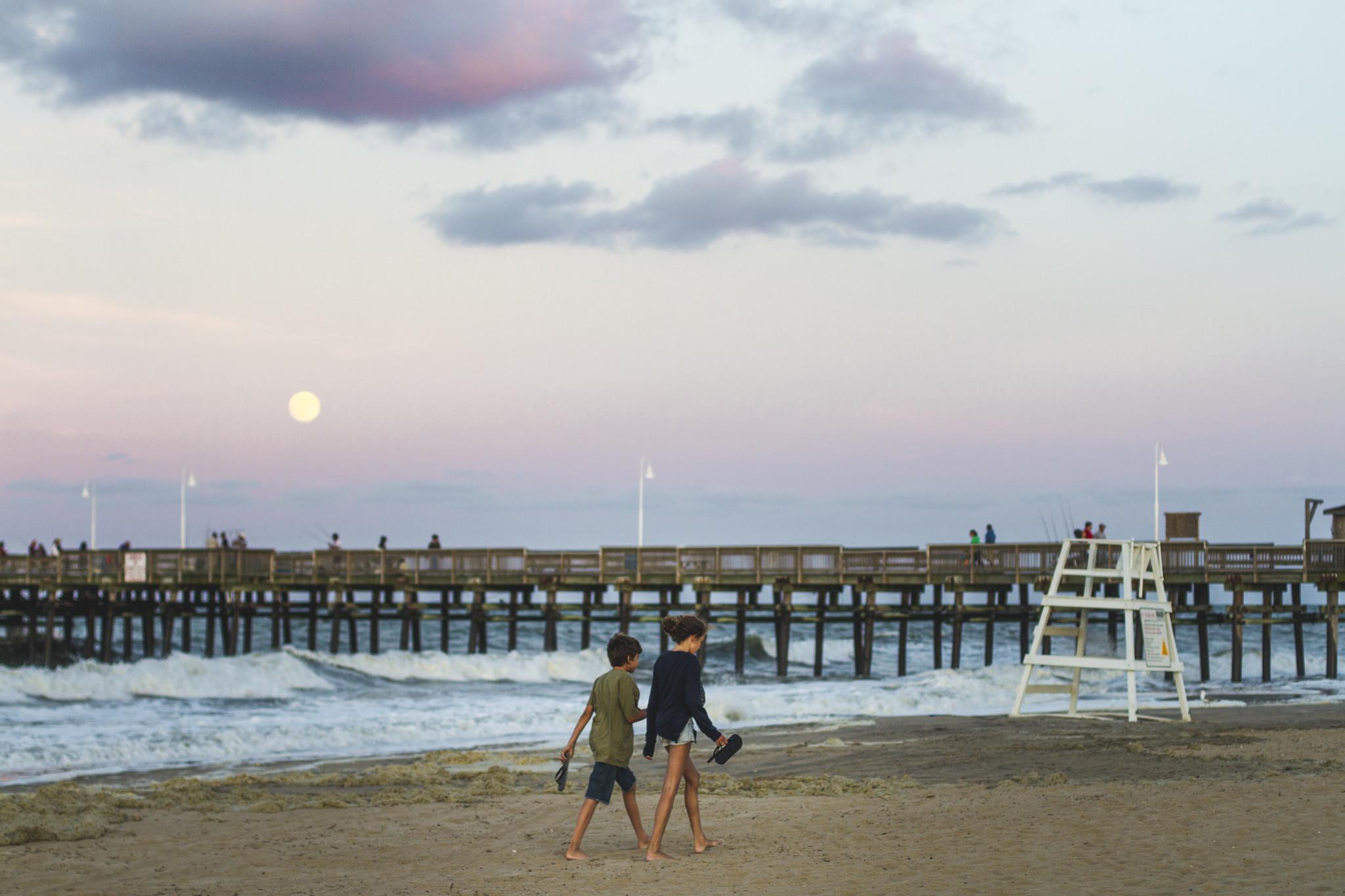 Top 10 summer vacation destinations orlando sentinel for Top 10 vacation destinations
