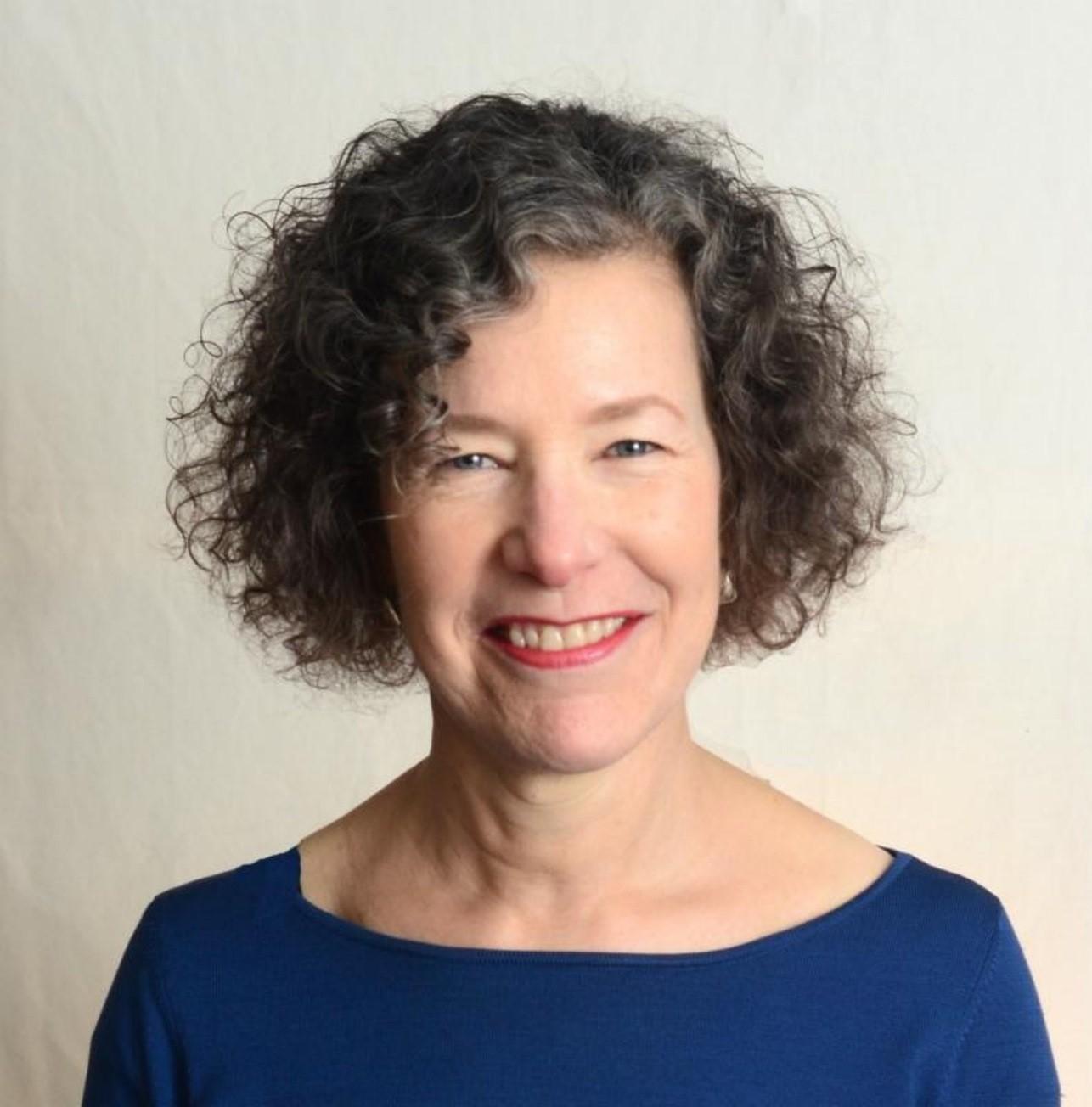Harriet Beecher Stowe Center's Executive Director Retiring