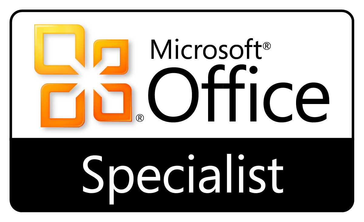 Get microsoft office certified with free exam vouchers from oakton get microsoft office certified with free exam vouchers from oakton chicago tribune 1betcityfo Gallery