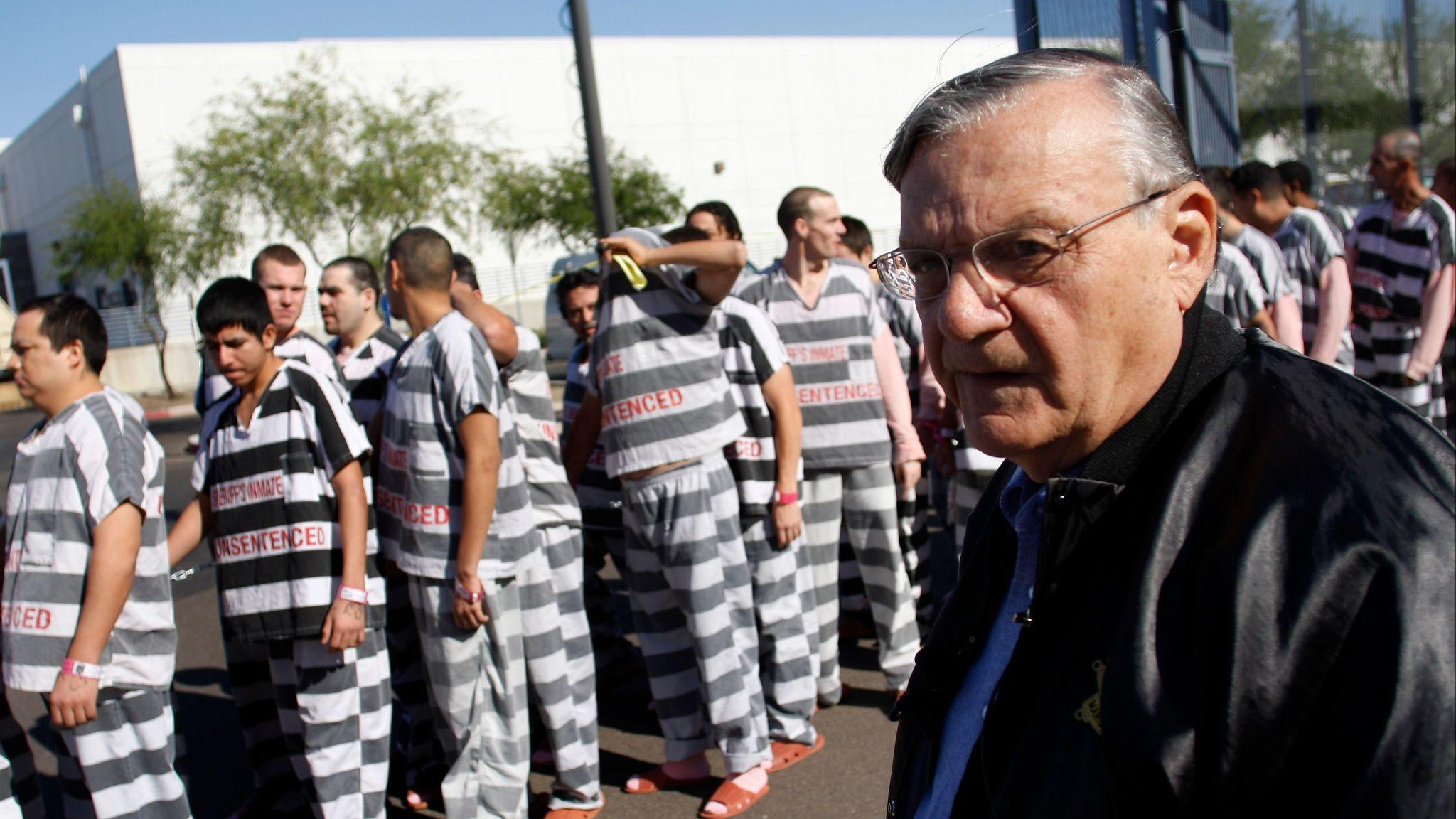 joe-arpaio-latinos-pardon