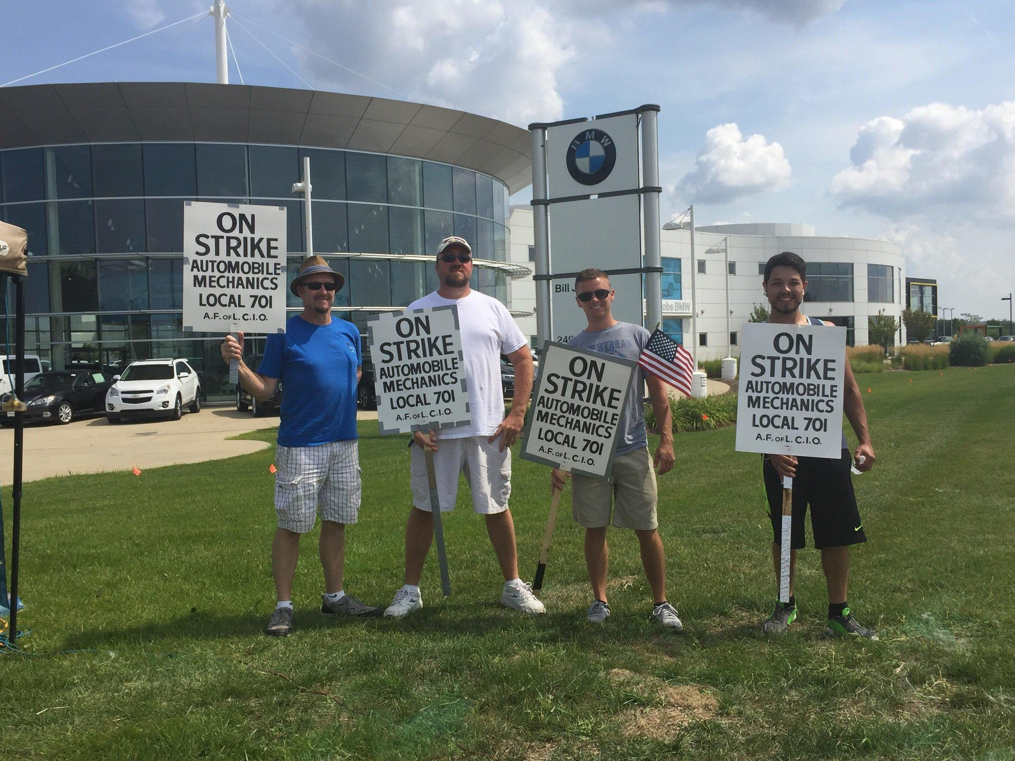 bill jacobs naperville atlas il takes info impressions volkswagen on saidcars the in black first vw world