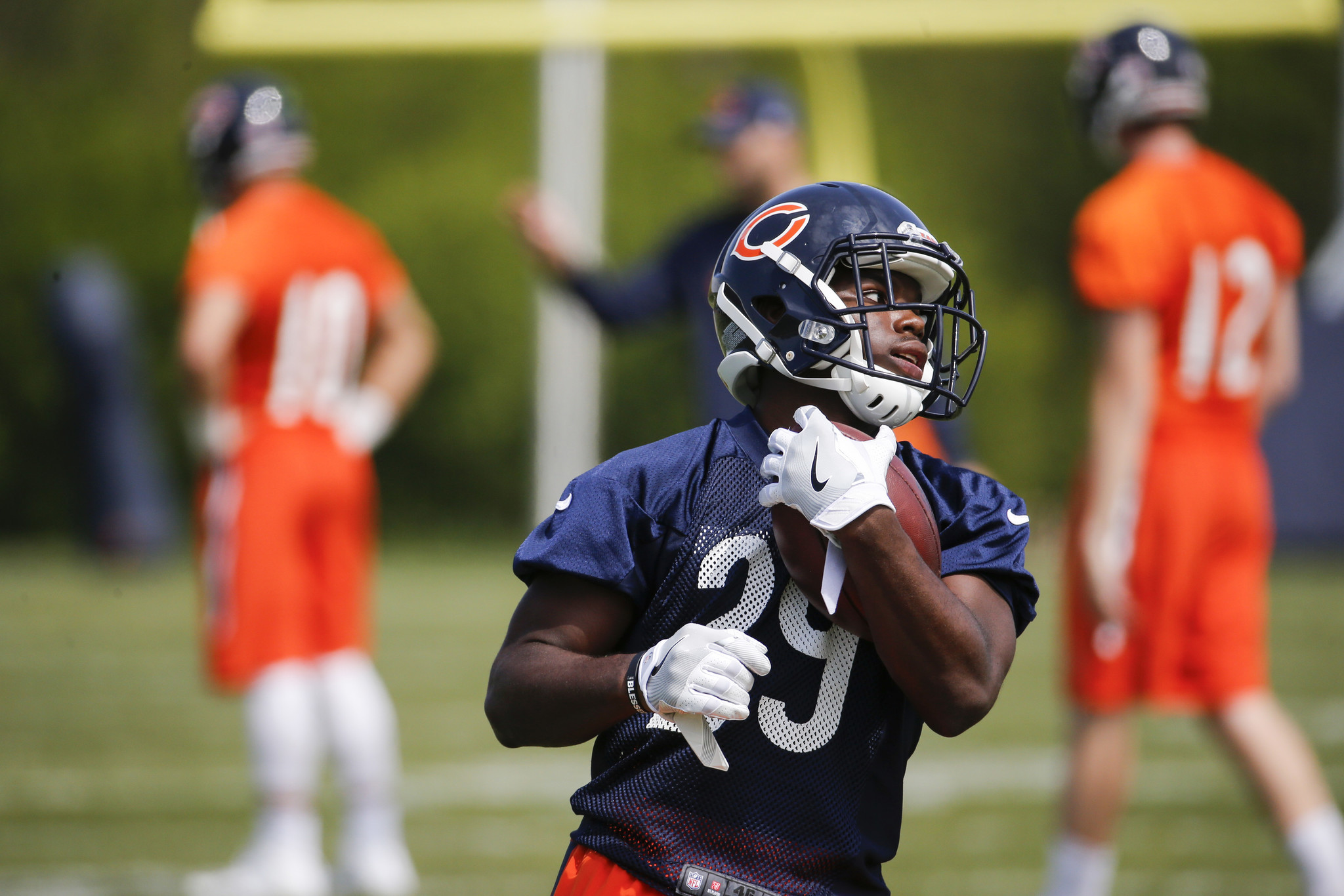 Ct-bears-tarik-cohen-what-we-learned-spt-0803-20170802