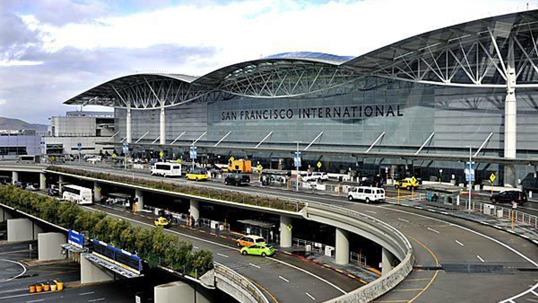 Cheap Airport Car Rental DealsEconomy Car Hire Rent