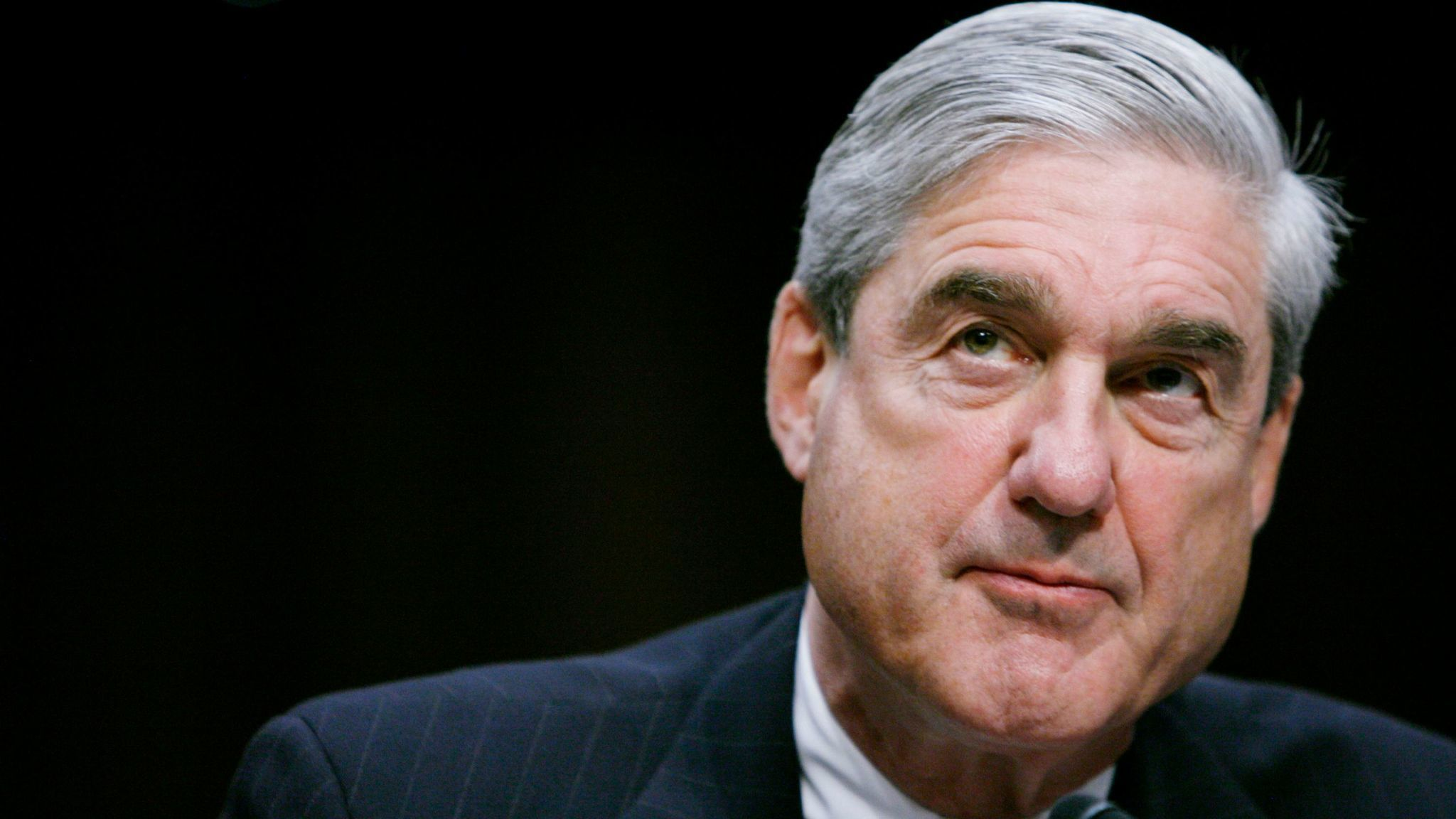 mueller case 4 days ago ellis questioned why it is mueller's office that is prosecuting former trump campaign manager paul manafort in a tax and bank fraud case the judge said the charges against manafort do not have anything to do with russian interference in the 2016 election or potential collusion with russians by the trump.