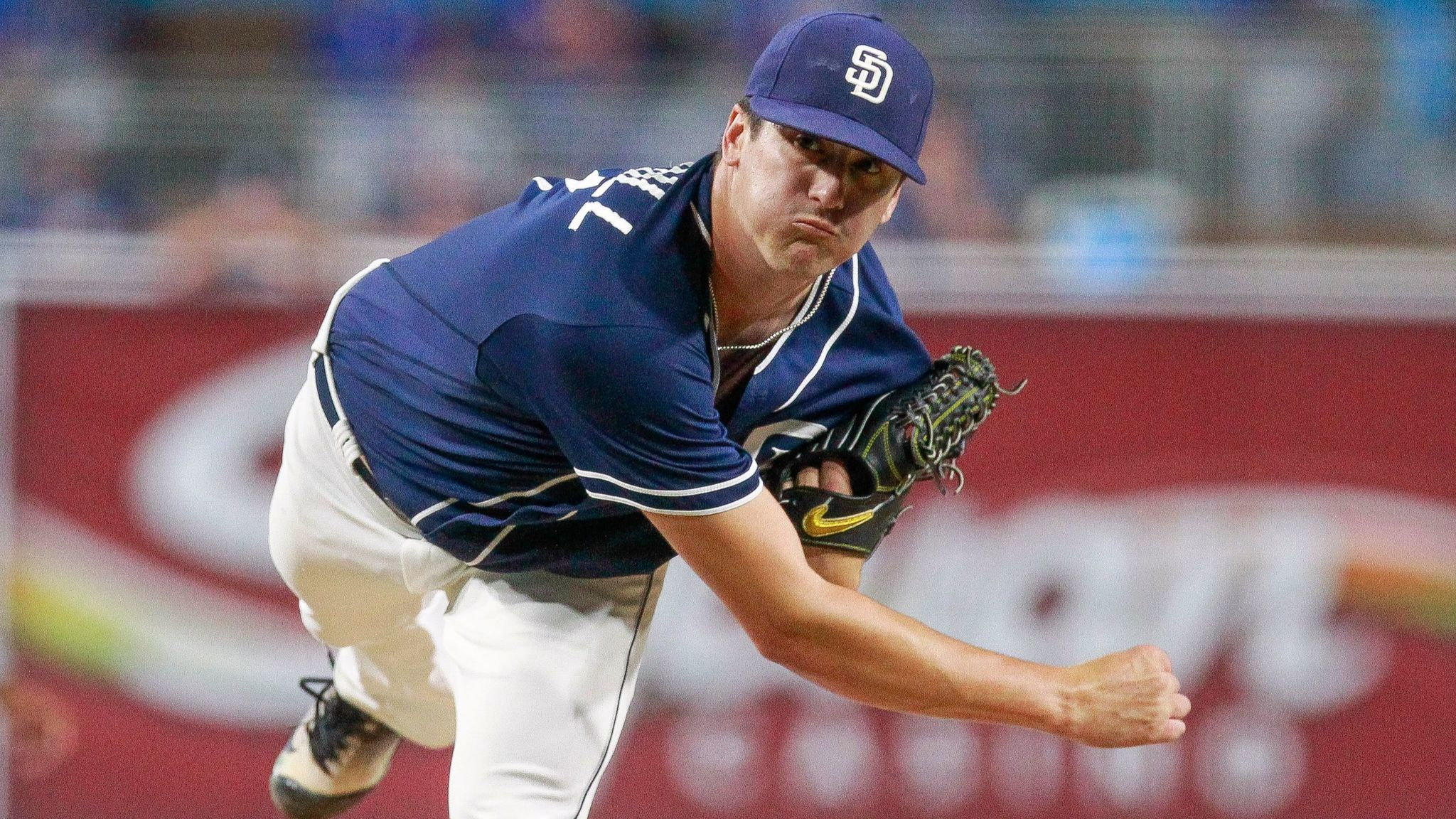 Sd-sp-padres-minors-cal-quantrill-20170804