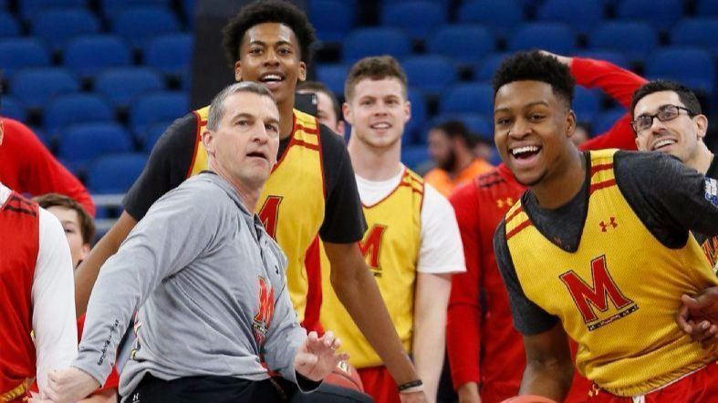 Bs-sp-mitchell-twins-maryland-basketball-0804