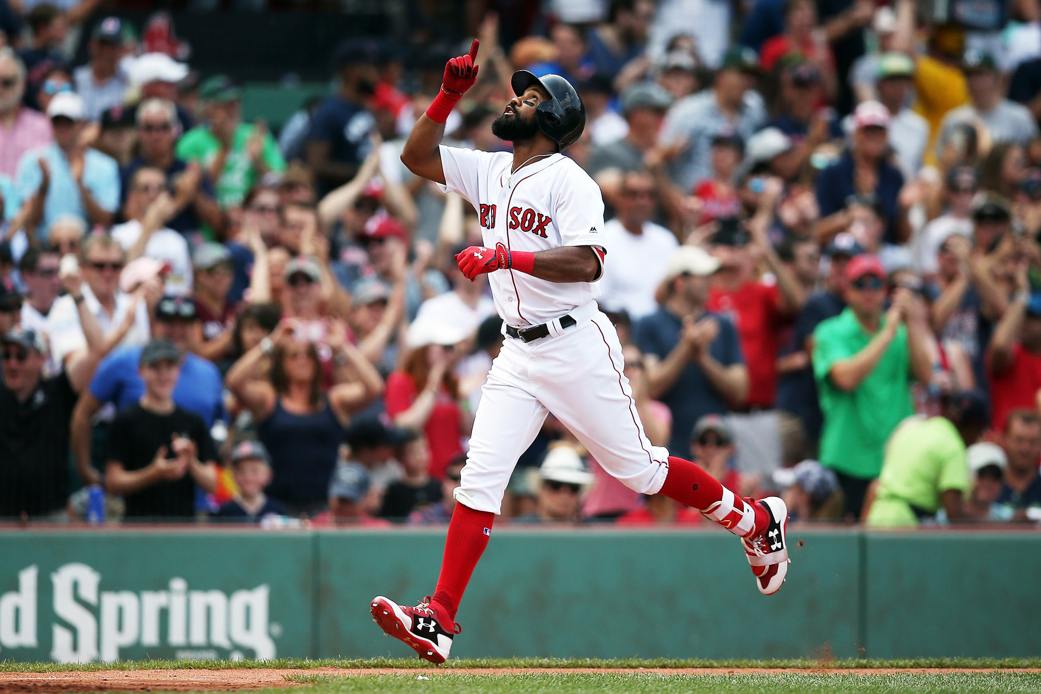 Hc-red-sox-white-sox-0807-20170806
