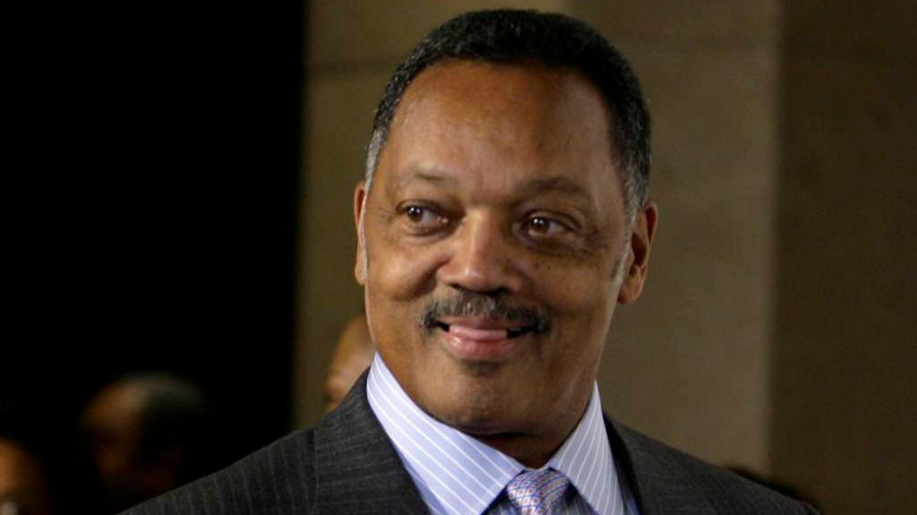 Os-ap-jesse-jackson-orlando-church-voter-suppression-20170807
