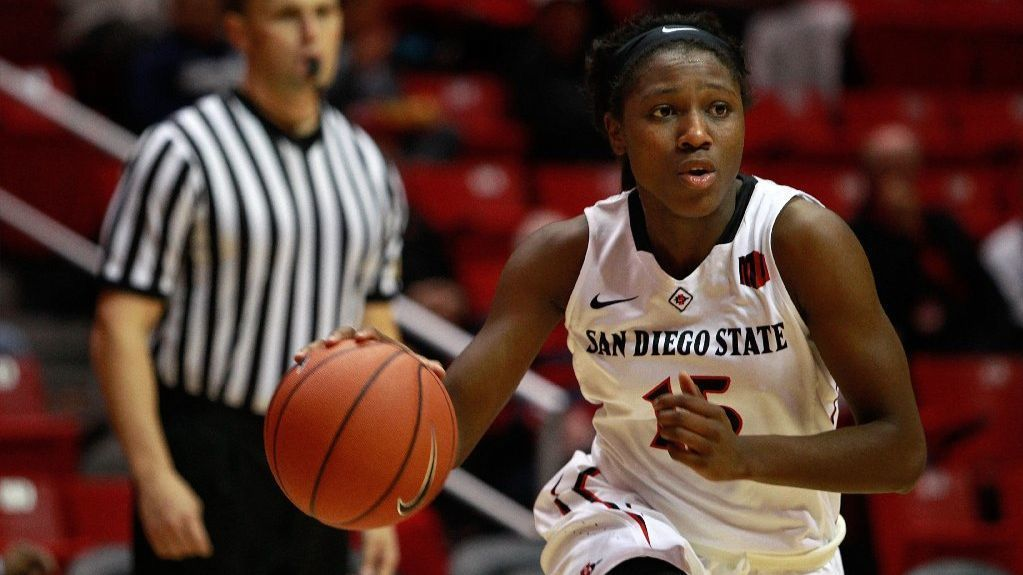 Sd-sp-san-diego-state-womens-basketball-schedule-20170809