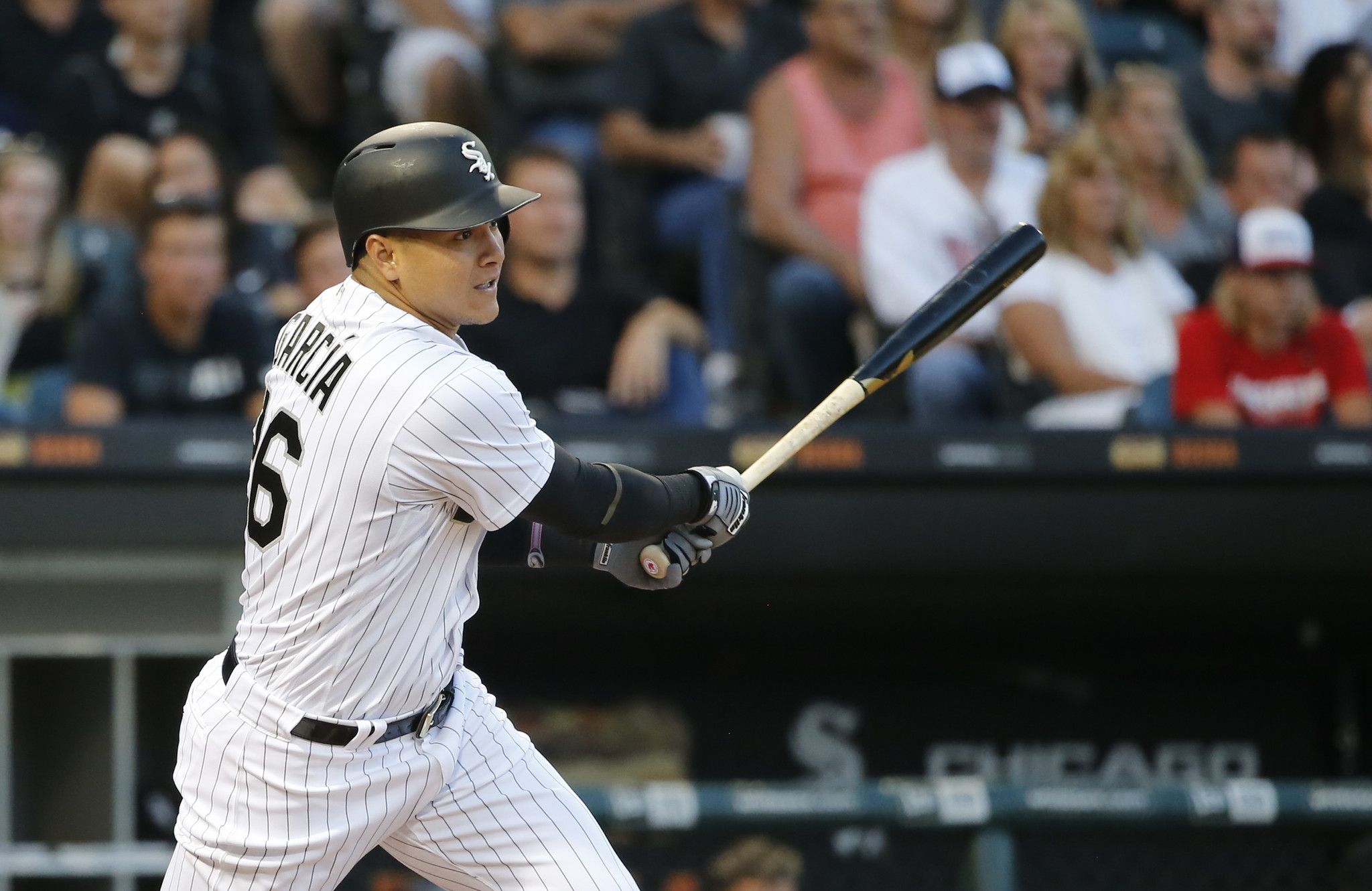 Image result for avisail garcia white sox