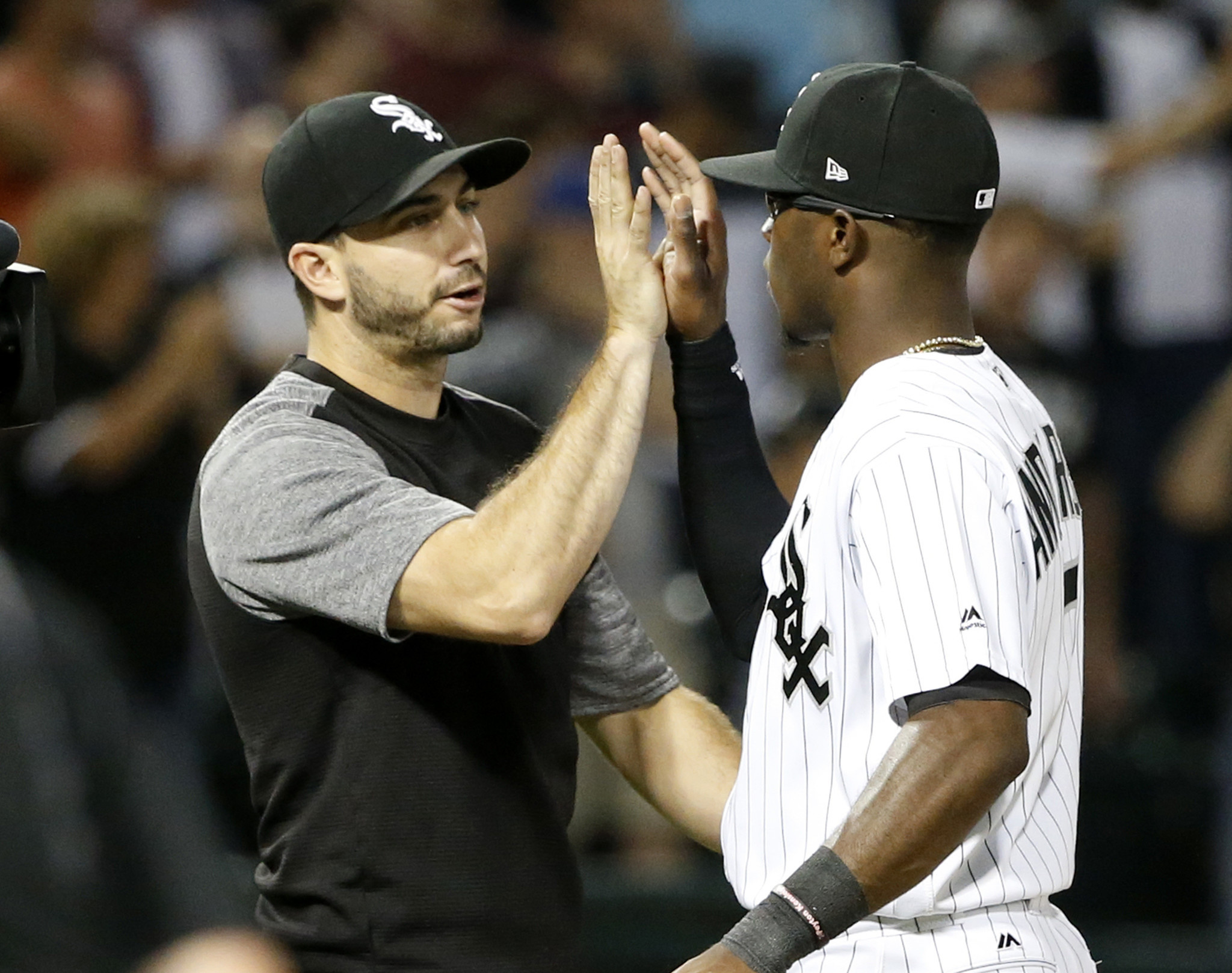 Ct-white-sox-topple-astros-notes-spt-0810-20170809