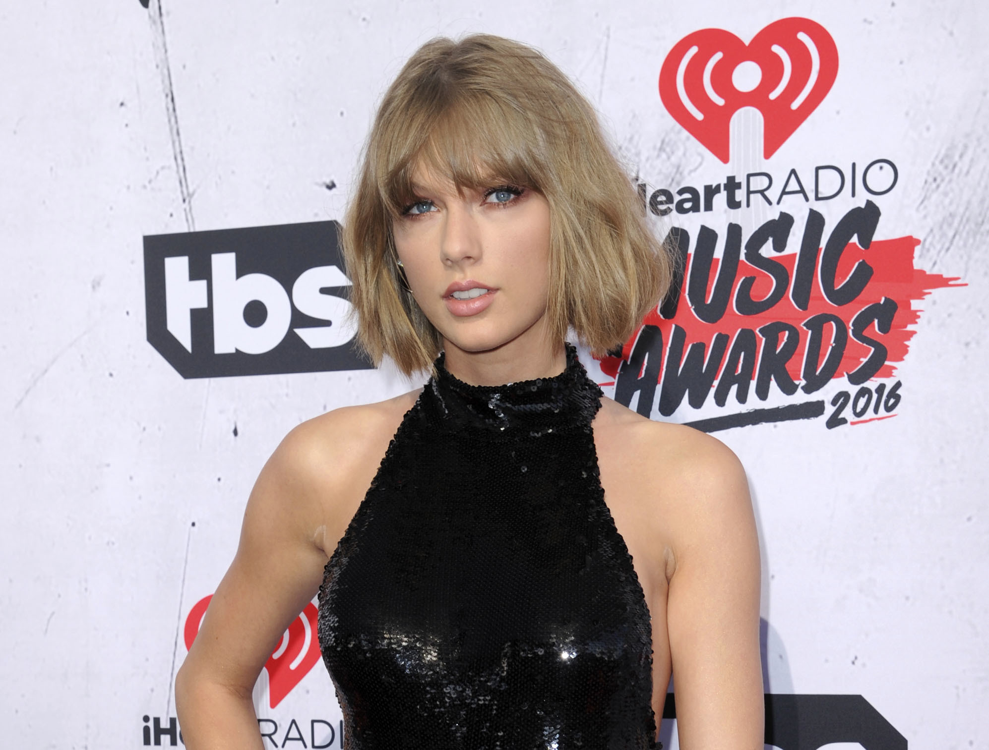 Taylor swift doesnt sugar coat testimony in radio dj groping case taylor swift doesnt sugar coat testimony in radio dj groping case chicago tribune m4hsunfo