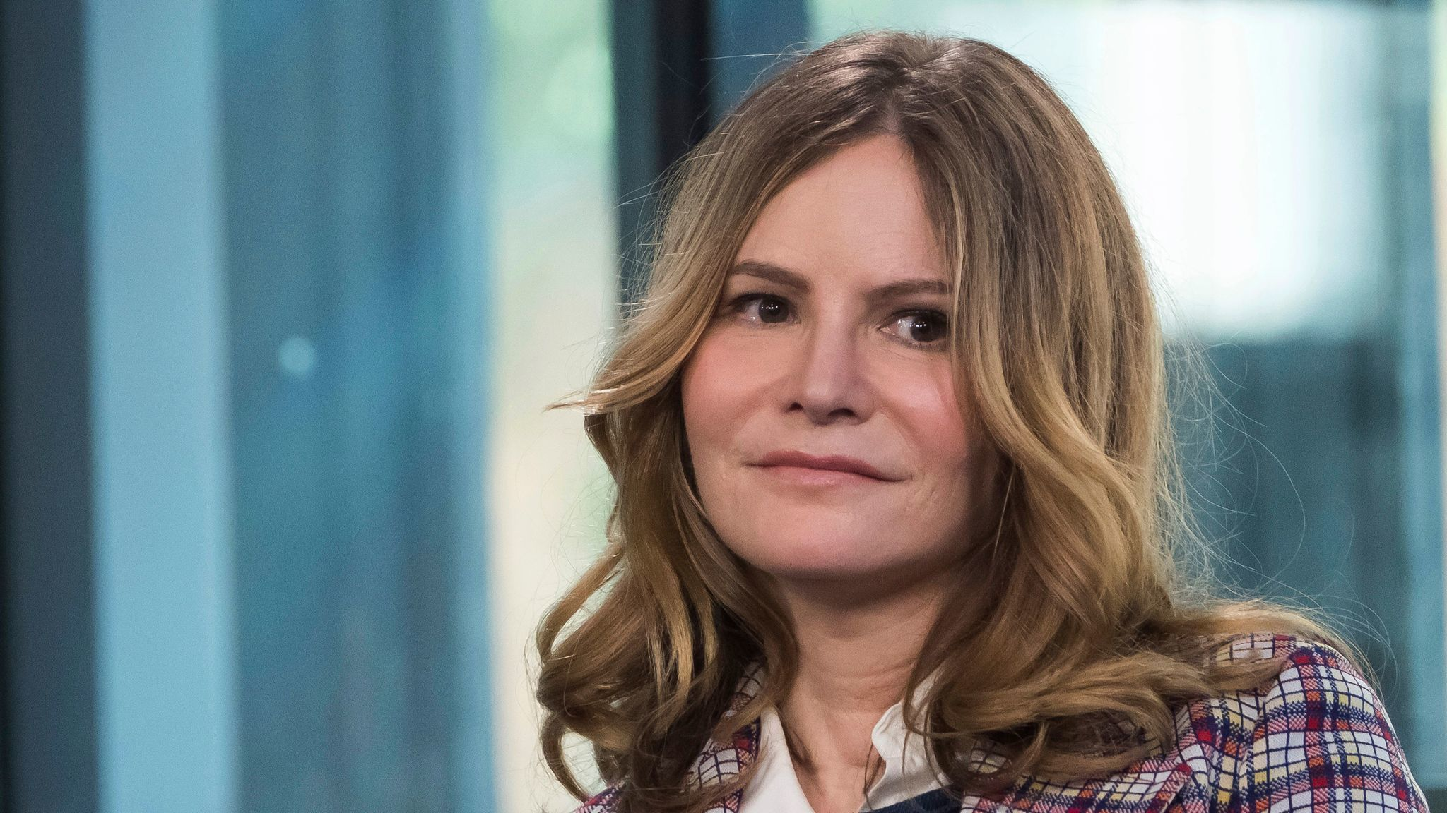 Ewen Bremner (born 1972),Ruth Sheen (born 1952) Hot clip Eda Nolan (b. 1988),Victoria Nicholls