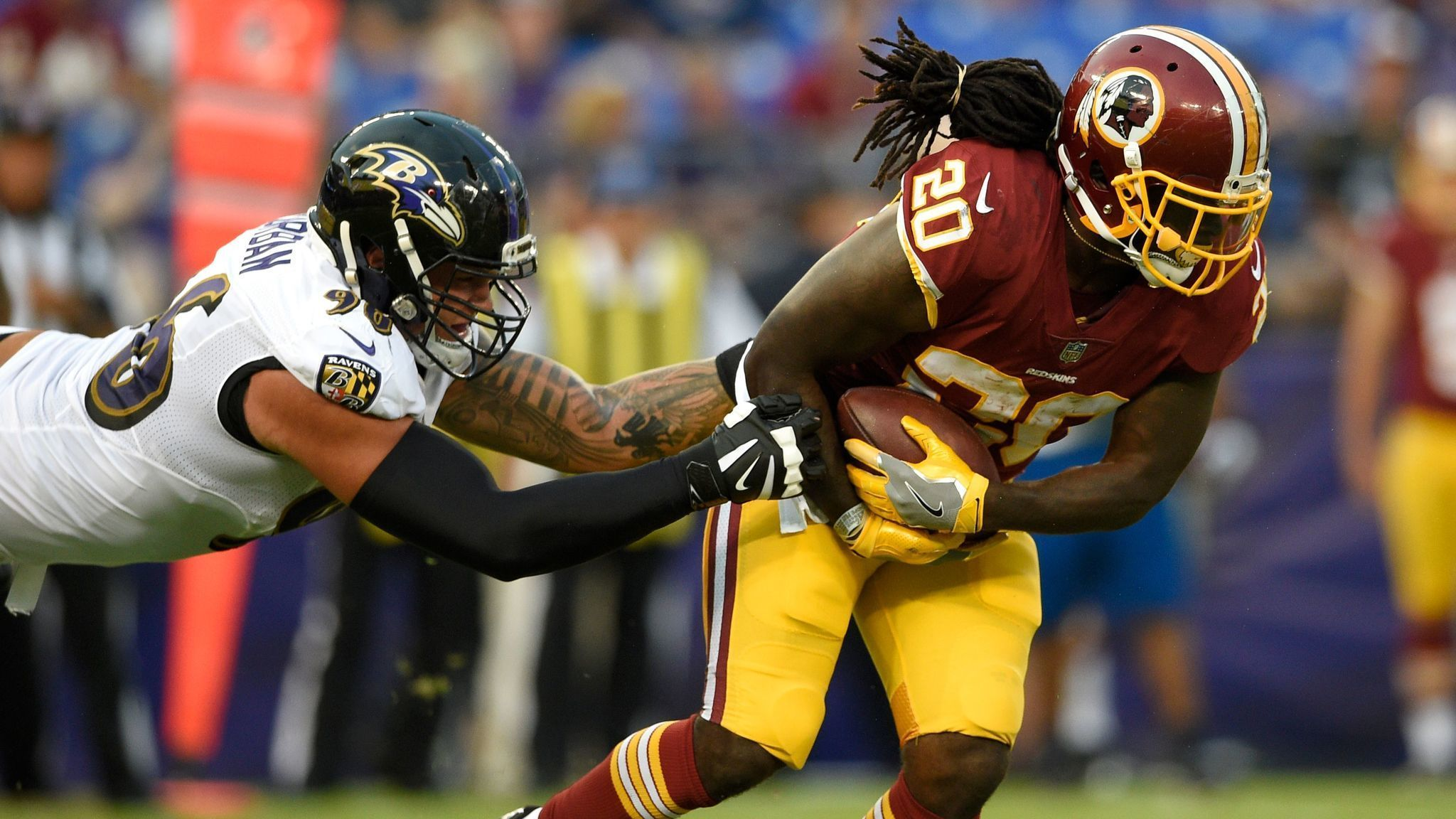 Bs-sp-ravens-notebook-redskins-20170810