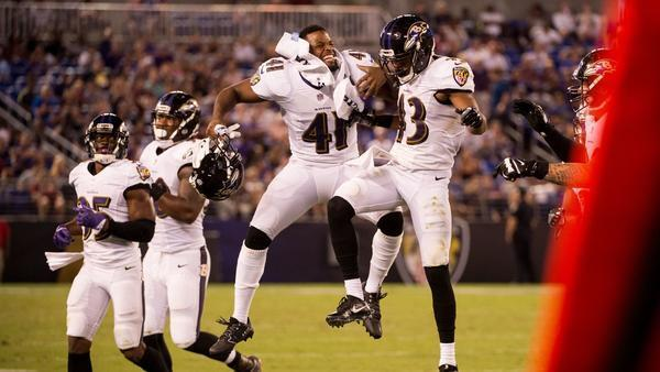 Bs-sp-ravens-rookie-cornerback-jaylen-hill-first-interception-20170811