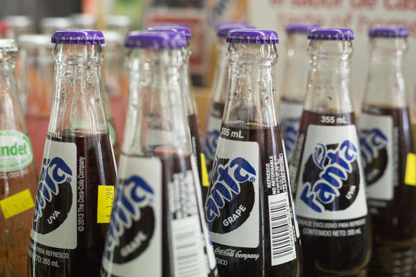 Truth or Not? Will Preckwinkle's re-election hopes survive the soda tax?