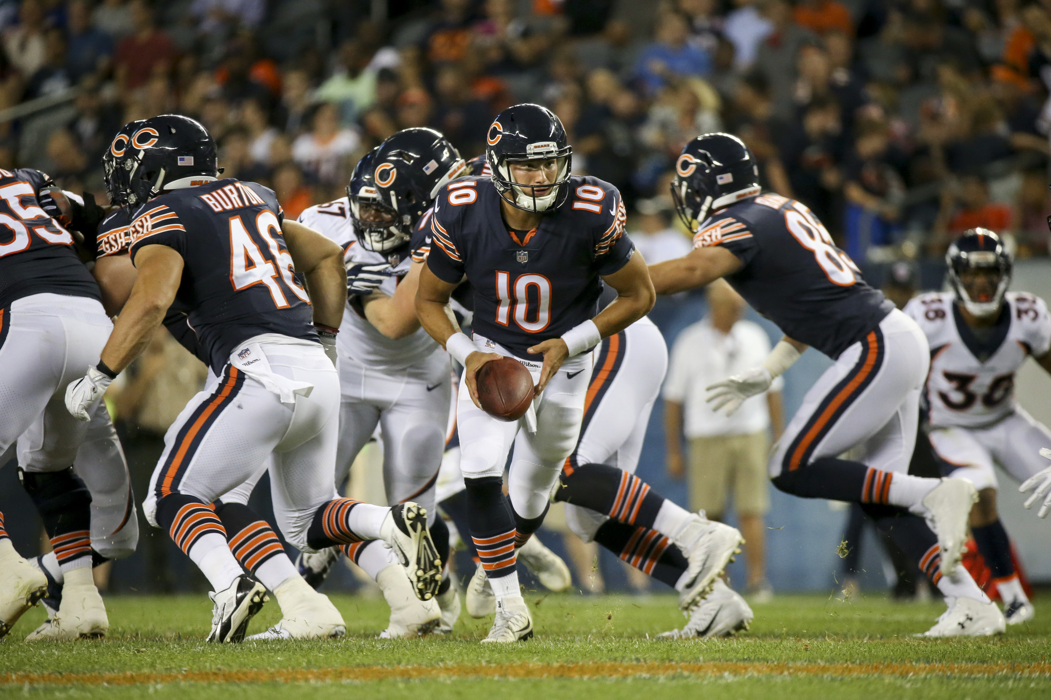 Ct-bears-mitch-trubisky-chicago-hope-spt-0813-20170812