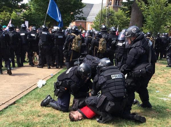 (Virginia State Police)