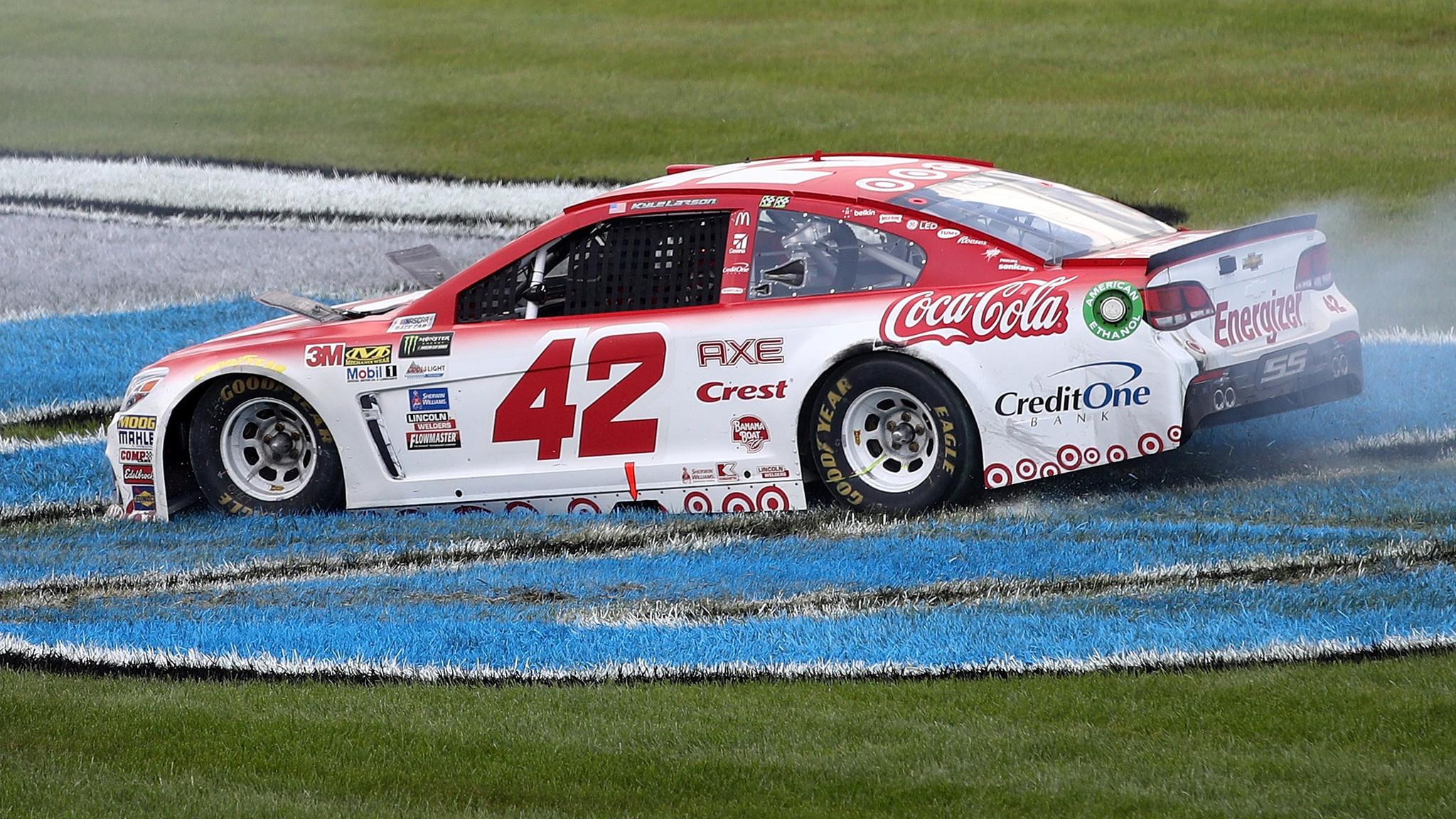 Larson Used Cars Autos Post