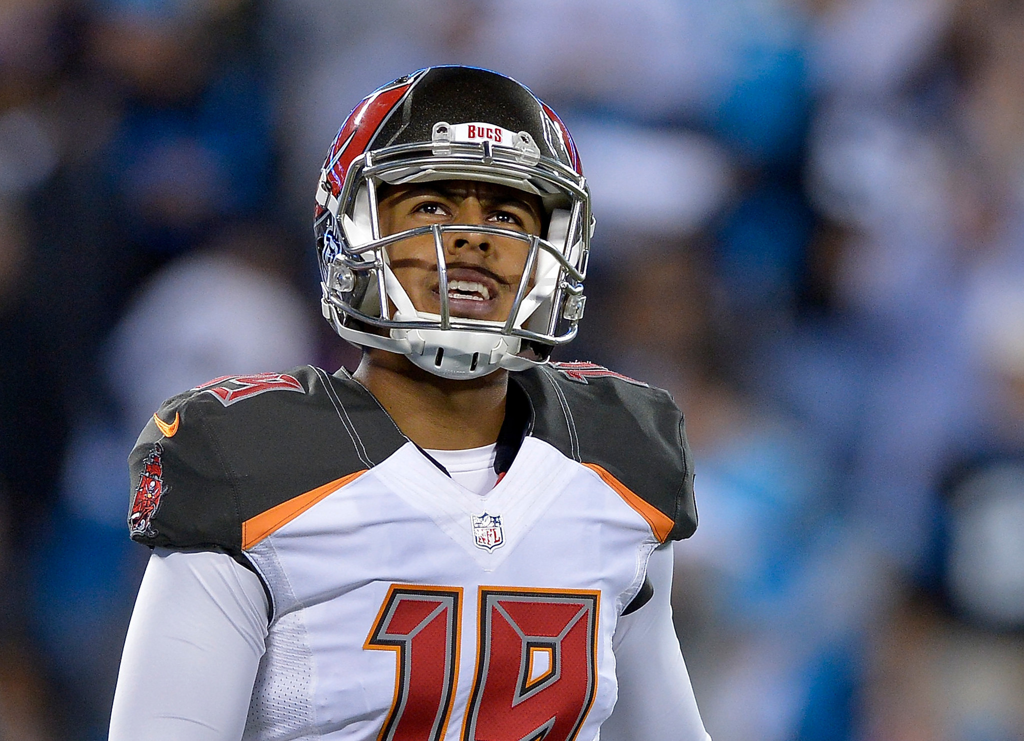 Ct-roberto-aguayo-guaranteed-money-contract-20170814