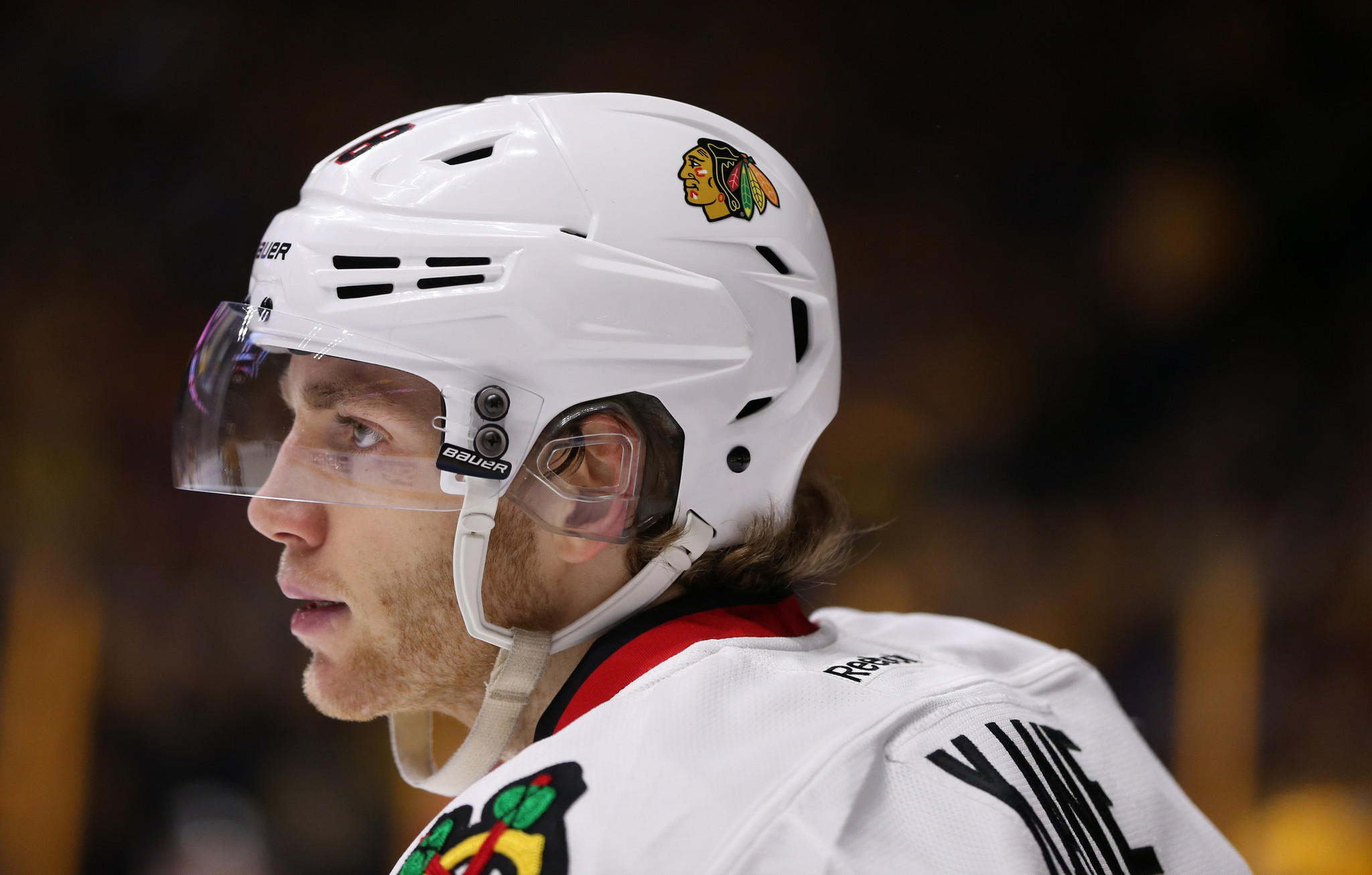Ct-patrick-kane-nhl-network-top-wings-20170814