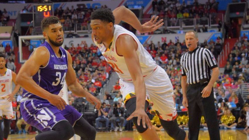 Bs-sp-maryland-basketball-strength-schedule-0814