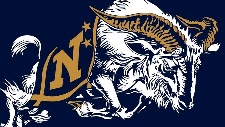 College Roundup: Taylor Ruden hired as assistant coach for Navy women's rowing