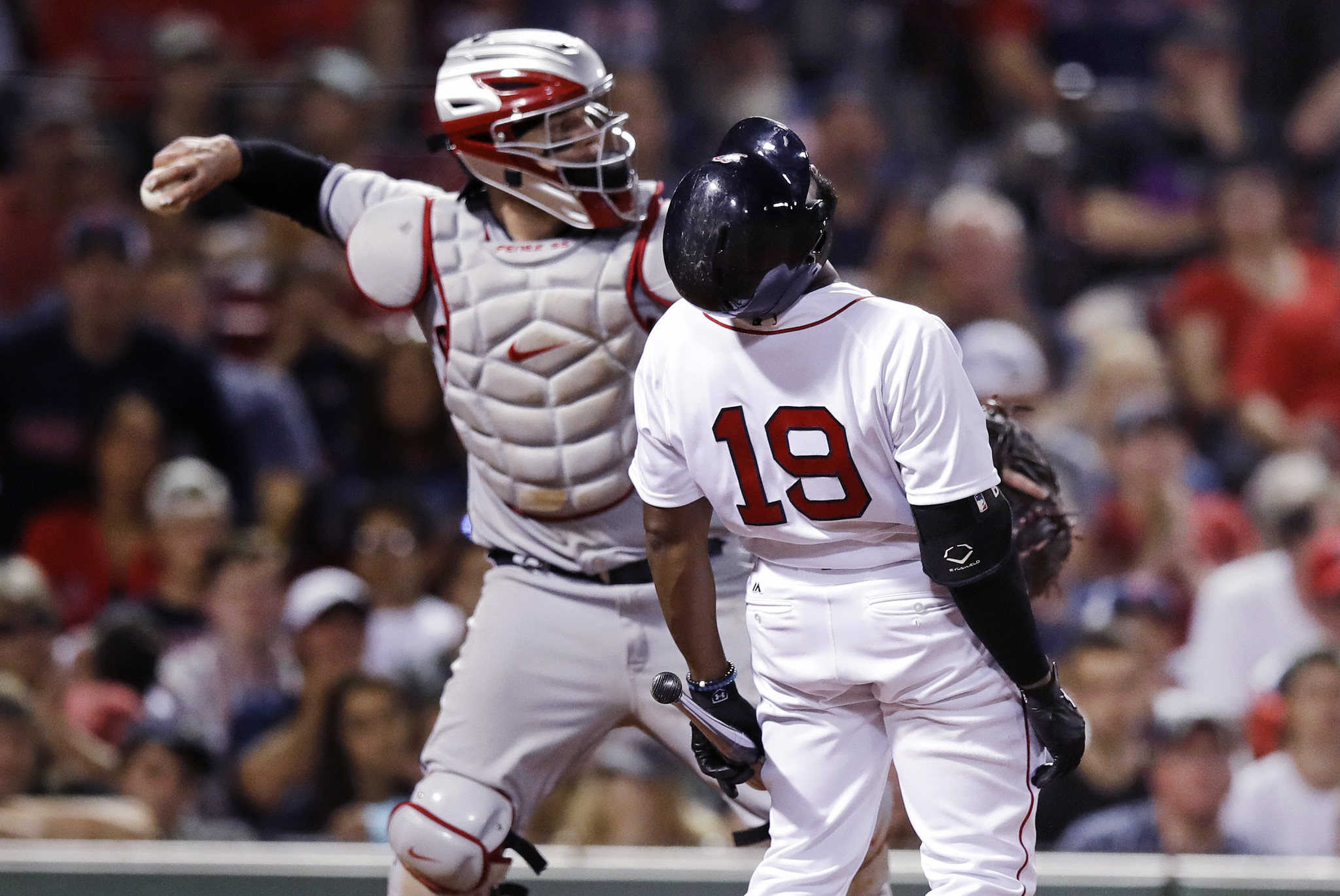 Hc-red-sox-indians-0815-20170814
