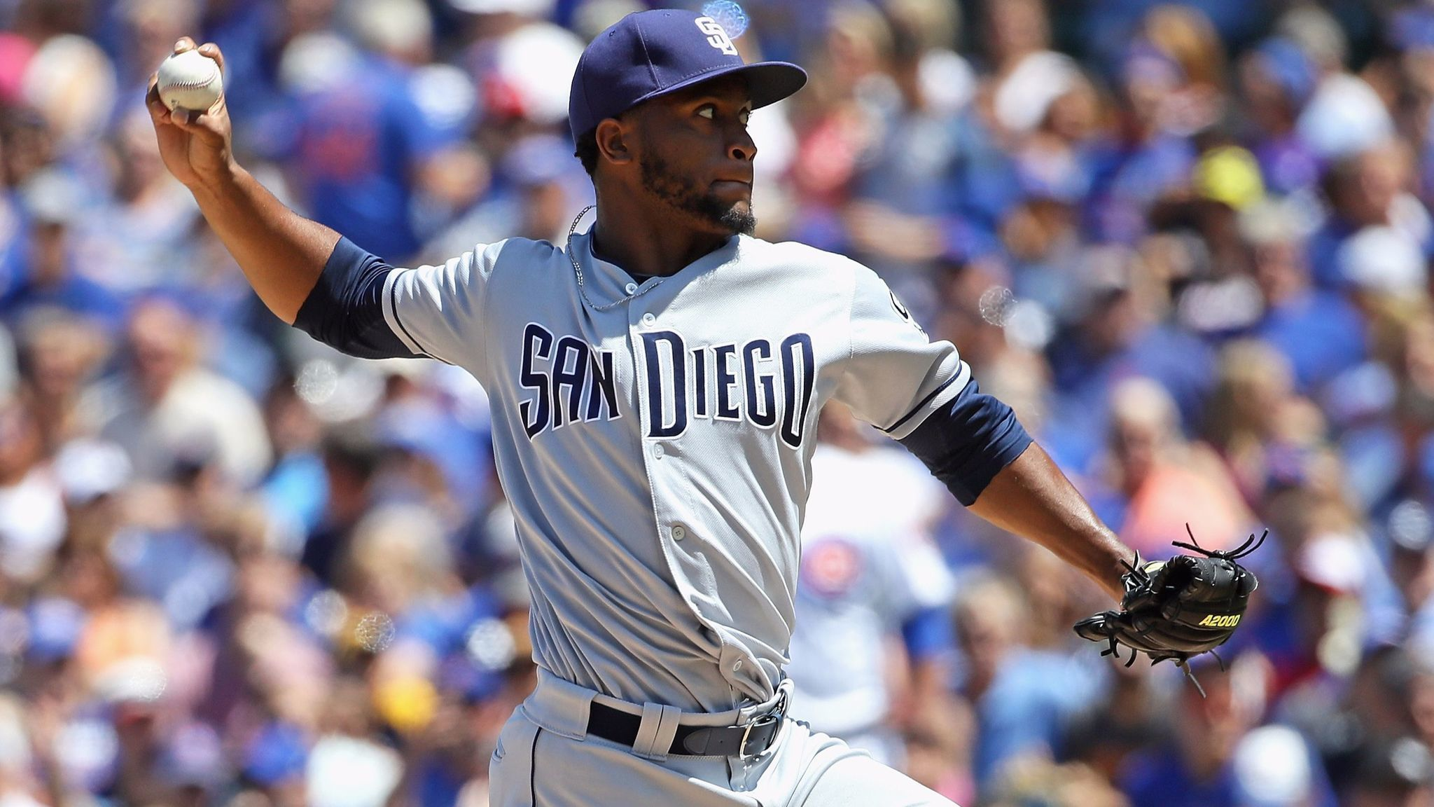 Sd-sp-padres-first-pitch-miguel-diaz-20170815