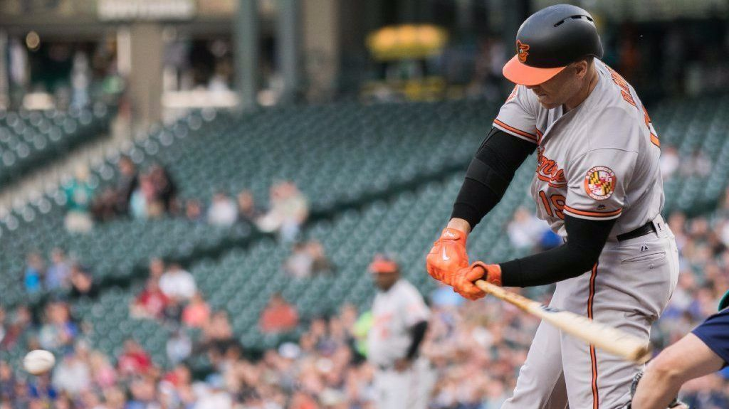 Bs-sp-orioles-notes-0816