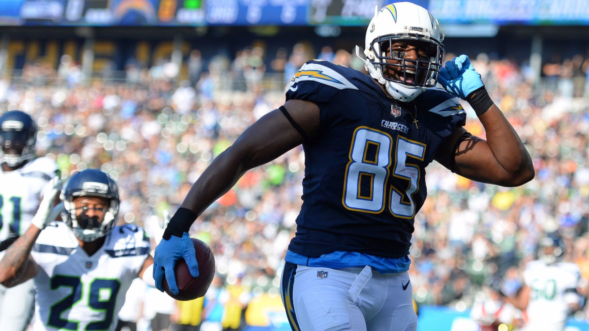 Sd-sp-chargers-could-be-good-if-they-follow-antonio-gates-lead-20170815